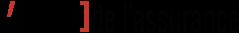 https://www.argusdelassurance.com/images/logo_site.png