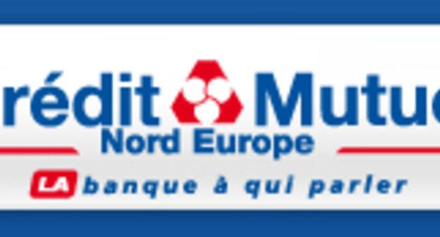 Le Credit Mutuel Nord Europe Acquiert Metlife Belgium
