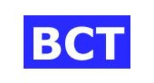 Bureau Central De Tarification Bct