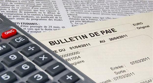 Negociations Salariales Appel Au Debrayage Dans La Branche