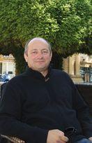 L 39 argus de l 39 assurance olivier durdilly vernay agent for Axa salon de provence