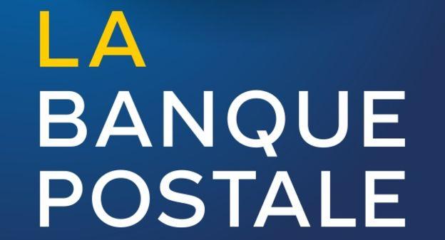 assurance vie rendements 2017 la banque postale sert des taux compris entre 1 10 et 2 15. Black Bedroom Furniture Sets. Home Design Ideas