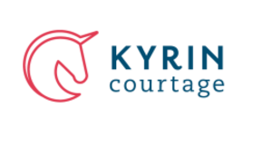 Epargne salariale : Kyrin Courtage propose une nouvelle offre