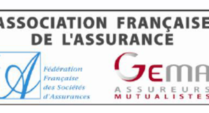 FFA : bienvenue à l'Association des assureurs mutualistes !