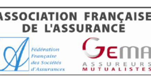 Salariés de l assurance   un accord sur le régime santé signé par quatre  syndicats a8f3d37b1e5e