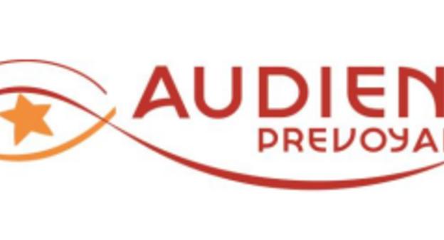 Culture et médias : partenariat entre Audiens Prévoyance et un ...