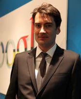 Olivier Madelenat, directeur grands groupes chez Google France, sera présent.