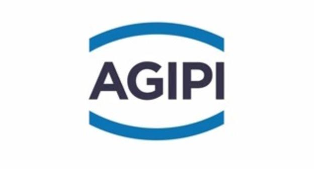 Assurance Vie Rendements 2016 Agipi Annonce Un Taux De Rendement