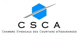 OFF: CSCA - grand courtage