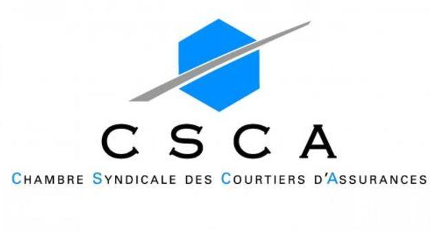 e365774716cabc Bertrand de Surmont remplace Richard Restuccia à la CSCA