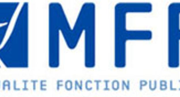 8d28d9dc97d Mutuelles de la fonction publique   la MFP ne lâche pas le dossier  dépendance