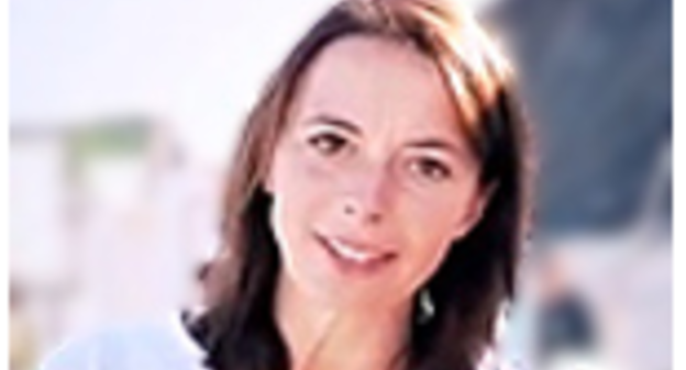 Nelly Brossard, nouvelle directrice marketing et distribution de Groupama SA