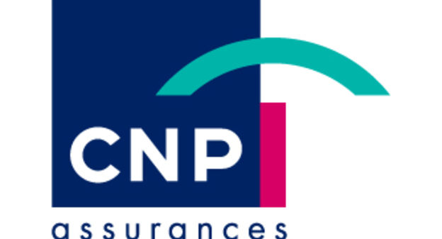 cnp assurances renouvelle son partenariat avec bpce. Black Bedroom Furniture Sets. Home Design Ideas