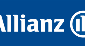 Informatique : Allianz mise sur l'Open Source