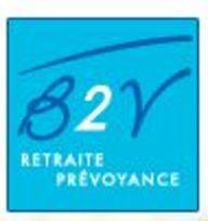 l 39 argus de l 39 assurance retraite b2v offre un bilan personnalis aux salari s de l assurance. Black Bedroom Furniture Sets. Home Design Ideas