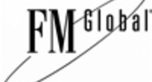 Fitch confirme le double A de FM Global