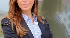 Delphine Bittoun nommée directrice marketing et business developpement de Doméo