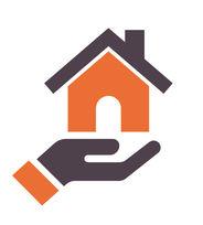 l 39 argus de l 39 assurance d g t des eaux matmut propose un objet connect les services de l. Black Bedroom Furniture Sets. Home Design Ideas