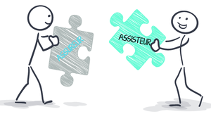 Dossier : Assistance