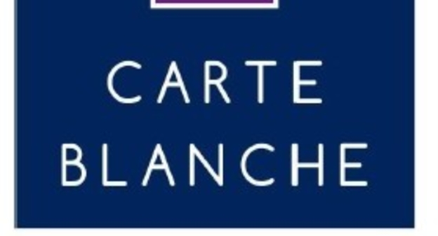 liste opticien partenaire carte blanche pacifica Relation client : Carte Blanche Partenaires lance son propre chatbot