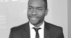 Grands risques : Meddy Laumuno (ex-Axa) nouvelle recrue de Beazley France