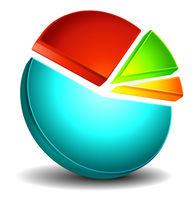 L 39 argus de l 39 assurance assurance dommages les risques for Chambre de l assurance de dommages