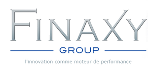 Finaxy Group acquiert le courtier Addamas Assurances