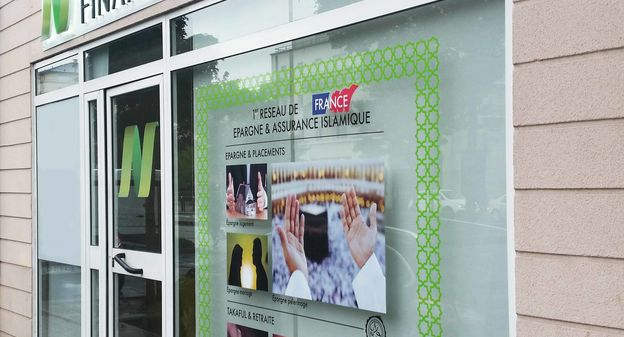 Finance islamique : Noorassur se lance en franchise
