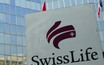 Swiss Life et compagnies