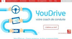 YouDrive : Direct Assurances retire la surprime de 10%
