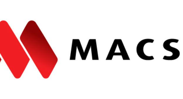 Assurance Vie Rendements 2017 Macsf Sert Un Taux Stable Par