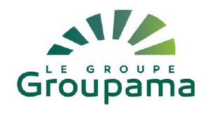 Groupama remutualise son organe central