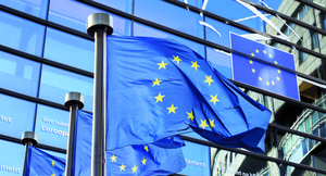 Directive distribution assurance (DDA) : l'Europe modifie le calendrier