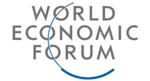 Le panorama 2015 des risques mondiaux (World Economic Forum)