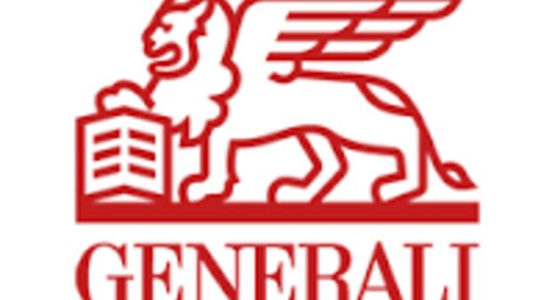 Assurance Vie Rendements 2017 Generali Sert Entre 1 80 Et 2 68