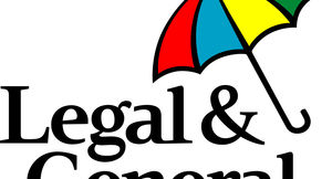 Legal & General France propose 6% à ses clients