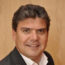 Matthieu Bébéar, Chief Business Officer d'Axa International et nouveaux marchés et directeur du développement stratégique pour l'Amérique Latine (à compter du 1er janvier 2020) - Carnet des décideurs de l'Argus de l'Assurance