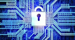 Cyber-risques : beaucoup de bruits… mais peu d'affaires ! (RVS 2015)