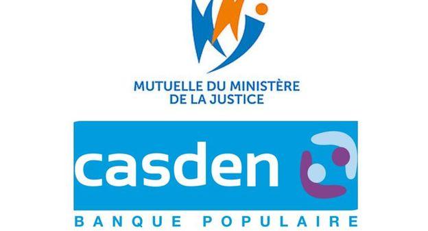 12f5d6152aa Fonction publique   la MMJ et la Casden Banque Populaire signent un  partenariat