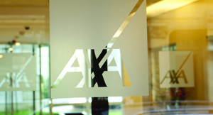 Axa fixe le prix d'introduction en bourse de sa filiale américaine
