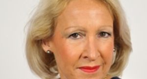 Catherine Aragon (Axa France) : Tutrice