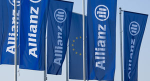 Résultats trimestriels 2015 :  Allianz confirme ses bonnes performances