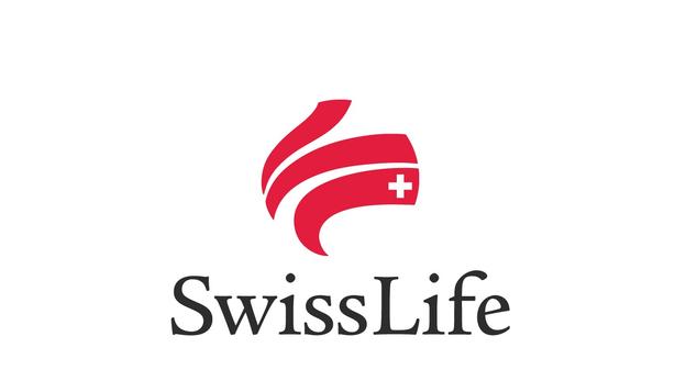 Santé   Swiss Life propose un simulateur de remboursement pour ses assurés 8f1f6d7a14b7