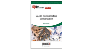 Guide de l'expertise construction