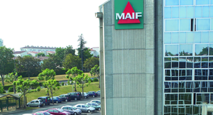 RSE : Maif lance une plateforme solidaire