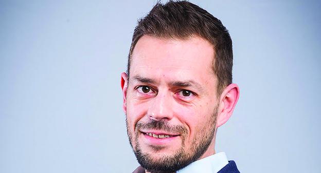 Pourquoi Allianz s'investit dans le fantasy sport