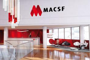 l 39 argus de l 39 assurance tarifs 2018 la macsf g le ses cotisations en auto et sant. Black Bedroom Furniture Sets. Home Design Ideas