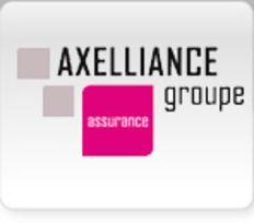 l 39 argus de l 39 assurance axelliance l ve 1 m secteurs assurance. Black Bedroom Furniture Sets. Home Design Ideas