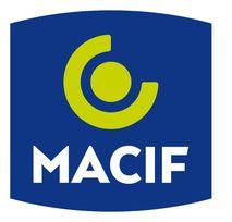 MACIF Assurance offre