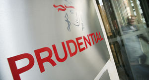 Prudential : solides performances au premier semestre 2014